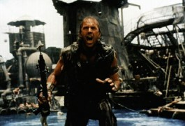 waterworld kevin costner pic