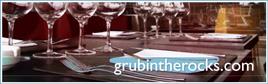 grubintherocks.com image