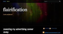 flairification.com