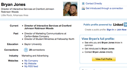 linkedin.com/in/extraawesome