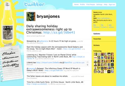 twitter.com/bryanjones