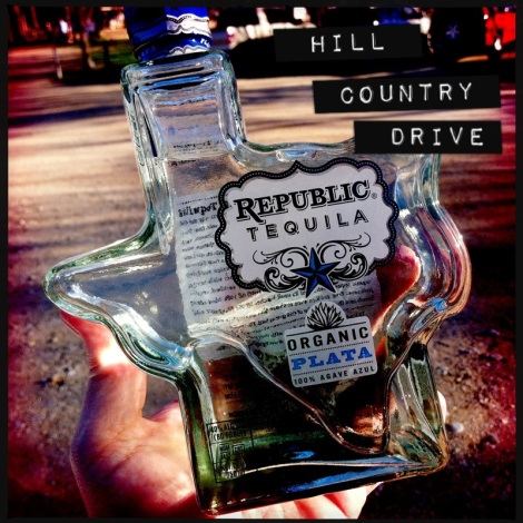 Whole Brevity Thing - Hill Country Mixtape